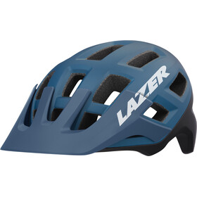 Lazer Coyote Casque, matte blue